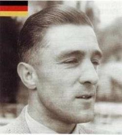 Людвиг Гольдбруннер